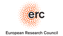 european-research-council